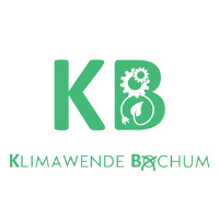 Klimawende Bochum